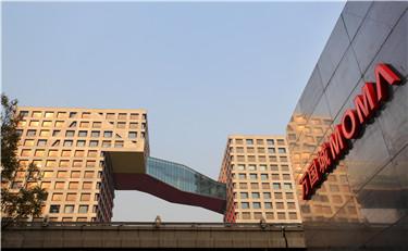 """节能卷帘窗为何成为湘联与当代万国城的""""红娘"""""""
