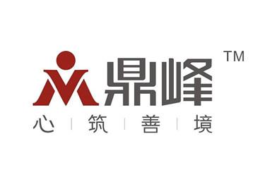 喜报|祝贺广州湘联签订鼎峰集团外遮阳卷帘窗项目