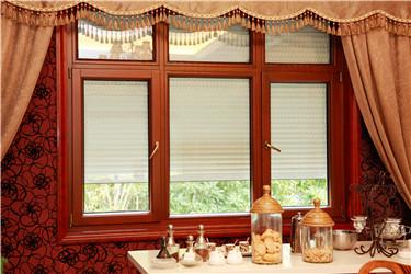 湘联户外卷帘窗,让家不只是一个空间!