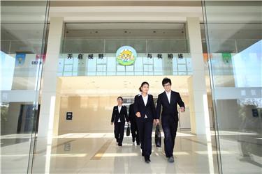 喜讯|祝贺广州湘联签订宏昌建设中空玻璃百叶项目
