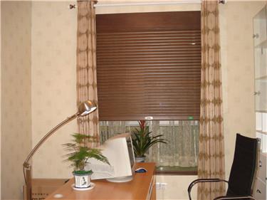 到底什么样的隔音卷帘窗才好呢?